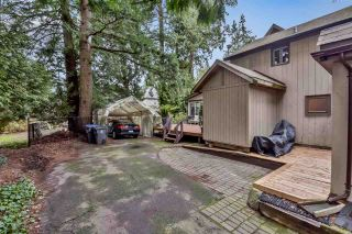 Photo 2: 12743 25 Avenue in Surrey: Crescent Bch Ocean Pk. House for sale (South Surrey White Rock)  : MLS®# R2533104