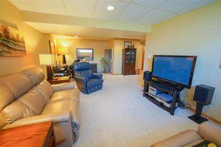 Photo 30: 95 Fulton Street in Winnipeg: River Park South Residential for sale (2F)  : MLS®# 202123710