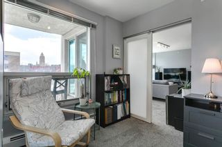 Photo 14: 204 188 15 Avenue SW in Calgary: Beltline Apartment for sale : MLS®# A1109712