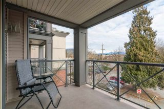 "Photo 7: 308 2478 SHAUGHNESSY Street in Port Coquitlam: Central Pt Coquitlam Condo for sale in ""Shaughnessy East"" : MLS®# R2539892"