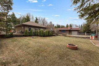 Photo 4: 106 1st Ave: Rural Wetaskiwin County House for sale : MLS®# E4241602