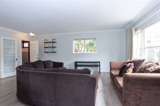 Photo 15: 1126 COMOX Street in Vancouver: West End VW House for sale (Vancouver West)  : MLS®# R2552545
