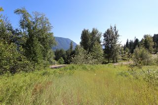 Photo 4: 26 2481 Squilax Anglemont Road: Lee Creek Land Only for sale (Shuswap)  : MLS®# 10116283