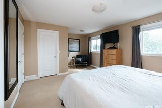 Photo 14: 346 Pickard Way North in Regina: Normanview Residential for sale : MLS®# SK871171