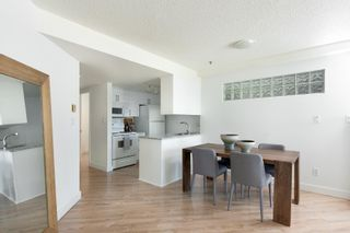 """Photo 8: 206 1988 MAPLE Street in Vancouver: Kitsilano Condo for sale in """"The Maples"""" (Vancouver West)  : MLS®# R2597512"""