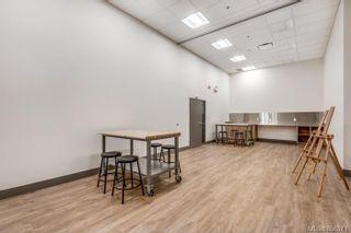 Photo 19: 106 960 Reunion Ave in : La Langford Proper Condo for sale (Langford)  : MLS®# 866571