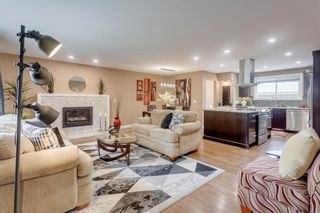 Photo 9: 5007 Nolan Road NW in Calgary: North Haven Detached for sale : MLS®# A1100705