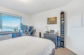 "Photo 13: 201 1085 W 17TH Street in North Vancouver: Pemberton Heights Condo for sale in ""Lloyd Regency"" : MLS®# R2611298"