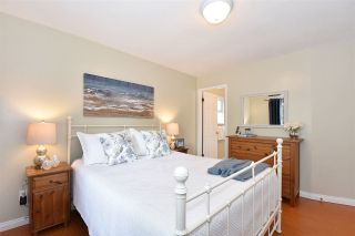 Photo 12: 528 E 44TH AVENUE in Vancouver: Fraser VE 1/2 Duplex for sale (Vancouver East)  : MLS®# R2267554