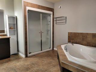 Photo 25: : Stony Plain House for sale : MLS®# E4237094