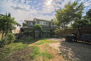 Photo 22: 5637 NEVILLE Street in Burnaby: South Slope 1/2 Duplex for sale (Burnaby South)  : MLS®# R2617929