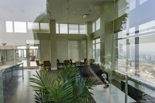 """Photo 30: 3801 4900 LENNOX Lane in Burnaby: Metrotown Condo for sale in """"THE PARK"""" (Burnaby South)  : MLS®# R2609917"""