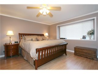 Photo 6: 719 LINTON Street in Coquitlam: Central Coquitlam House for sale : MLS®# V840657