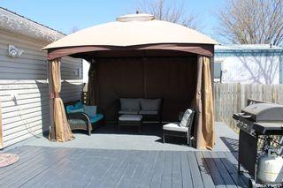 Photo 29: 726 Carbon Avenue in Bienfait: Residential for sale : MLS®# SK854540