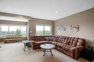 Photo 40: 34 Arbour Vista Terrace NW in Calgary: Arbour Lake Detached for sale : MLS®# A1131543