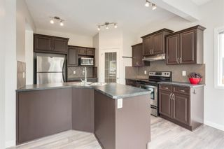 Photo 8: 65 Tuscany Ridge Mews NW in Calgary: Tuscany Detached for sale : MLS®# A1152242