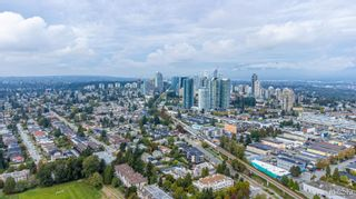 Photo 20: 135 7388 MACPHERSON Avenue in Burnaby: Metrotown Townhouse for sale (Burnaby South)  : MLS®# R2623176