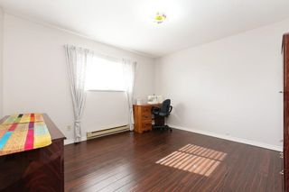 Photo 13: 13351 98 Avenue in Surrey: Whalley House for sale (North Surrey)  : MLS®# R2623322