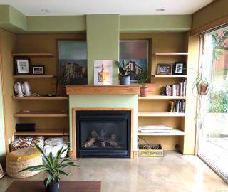 Photo 33: 513 Head St in : Es Old Esquimalt House for sale (Esquimalt)  : MLS®# 877447