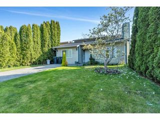 """Photo 40: 2391 WAKEFIELD Drive in Langley: Willoughby Heights House for sale in """"LANGLEY MEADOWS"""" : MLS®# R2577041"""