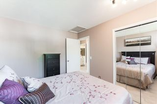 Photo 18: 144 RIVERBROOK Road SE in Calgary: Riverbend Detached for sale : MLS®# C4305996