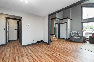 Photo 8: 10067 NELSON Road in Rosedale: Rosedale Center House for sale : MLS®# R2461302