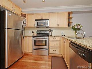 Photo 13: 206 1514 Church Ave in VICTORIA: SE Cedar Hill Condo for sale (Saanich East)  : MLS®# 695713