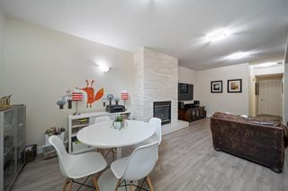 Photo 27: 1837 Broadview Road NW in Calgary: Hillhurst Detached for sale : MLS®# A1113102