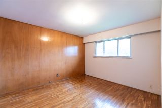 Photo 22: 3951 WILLIAMS Road in Richmond: Seafair House for sale : MLS®# R2556327