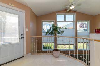Photo 17: 23 ORLANDO Drive: St. Albert House for sale : MLS®# E4266421