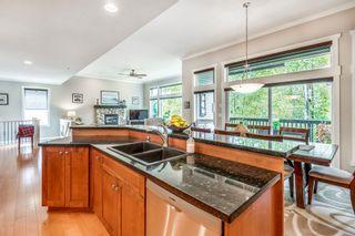 Photo 10: 1 13887 DOCKSTEADER Loop in Maple Ridge: Silver Valley House for sale : MLS®# R2625329