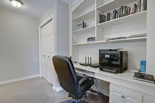 Photo 26: 89 Covepark Crescent NE in Calgary: Coventry Hills Detached for sale : MLS®# A1138289