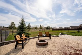 Photo 32: 72 Settler's Trail in Lorette: Serenity Trails House for sale (R05)  : MLS®# 202111518