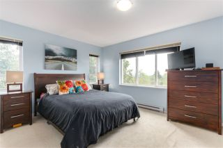 Photo 7: 59 1295 SOBALL STREET in : Burke Mountain Townhouse for sale (Coquitlam)  : MLS®# R2289508