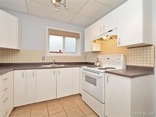 Photo 15: 1209 Alan Rd in VICTORIA: SW Layritz House for sale (Saanich West)  : MLS®# 751985