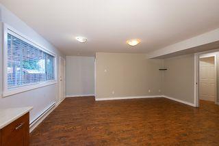 Photo 22: 20489 DALE Drive in Maple Ridge: Southwest Maple Ridge House for sale : MLS®# R2360254