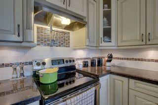 Photo 8: 6626 BRANTFORD Avenue in Burnaby: Upper Deer Lake 1/2 Duplex for sale (Burnaby South)  : MLS®# R2191081