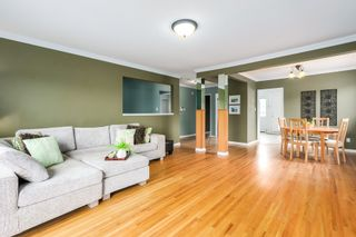 Photo 25: 4650 BALDWIN Street in Vancouver: Victoria VE House for sale (Vancouver East)  : MLS®# V1076552