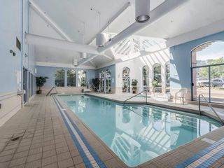"""Photo 18: 1859 SPYGLASS Place in Vancouver: False Creek Condo for sale in """"San Remo"""" (Vancouver West)  : MLS®# R2604077"""
