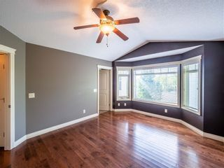Photo 19: 529 24 Avenue NE in Calgary: Winston Heights/Mountview Semi Detached for sale : MLS®# A1021988