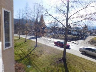Photo 2: 202 250 Southeast 5 Street in Salmon Arm: Downtown House for sale : MLS®# 10154723