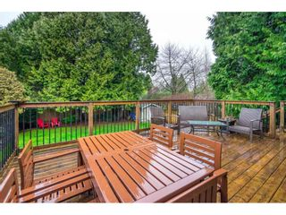 Photo 31: 15857 RUSSELL Avenue: White Rock House for sale (South Surrey White Rock)  : MLS®# R2534291