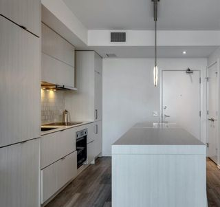 Photo 10: 908 615 6 Avenue SE in Calgary: Downtown East Village Apartment for sale : MLS®# A1139952