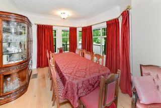 Photo 17: 2102 Mowich Dr in Sooke: Sk Saseenos House for sale : MLS®# 839842