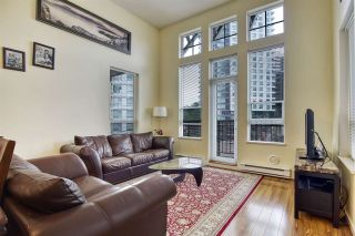 Photo 19: 414 3651 FOSTER Avenue in Vancouver: Collingwood VE Condo for sale (Vancouver East)  : MLS®# R2492168