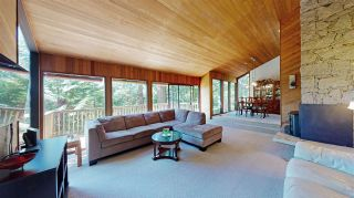 Photo 8: 1600 LOOK OUT Point in North Vancouver: Deep Cove House for sale : MLS®# R2589643