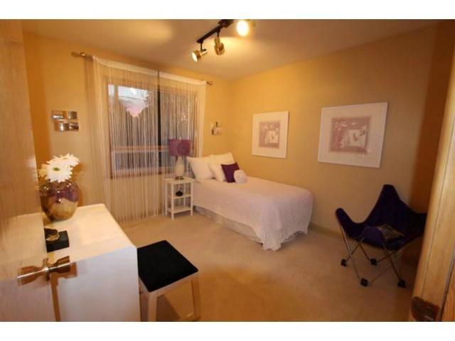Photo 9: Photos: 659 Brock Street in WINNIPEG: River Heights / Tuxedo / Linden Woods Residential for sale (South Winnipeg)  : MLS®# 1310354