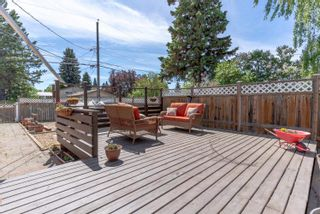 Photo 35: 11143 40 Avenue in Edmonton: Zone 16 House for sale : MLS®# E4255339