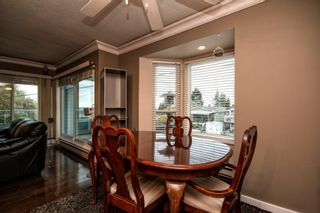 """Photo 6: 101 2615 LONSDALE Avenue in North Vancouver: Upper Lonsdale Condo for sale in """"HarbourView"""" : MLS®# V1078869"""