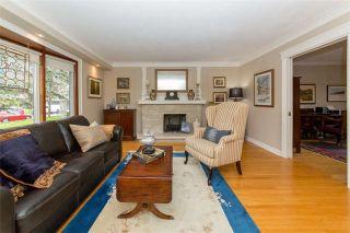 Photo 6: 113 Raglan Street in Whitby: Lynde Creek House (Sidesplit 3) for sale : MLS®# E3802092